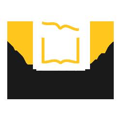 Libraria Iscusita